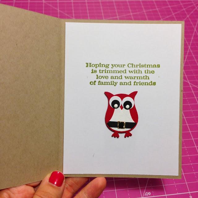 Stampin-Up-christmas-poinsettia-card-joyful-tidings-santa-owl
