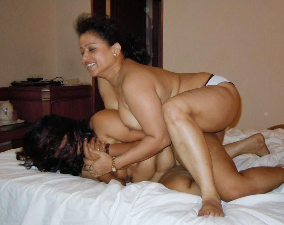 full nude sucking indians