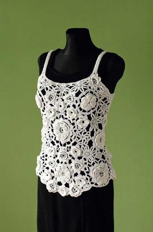 https://www.etsy.com/listing/195212315/free-shipping-white-crochet-top-women?ref=favs_view_6