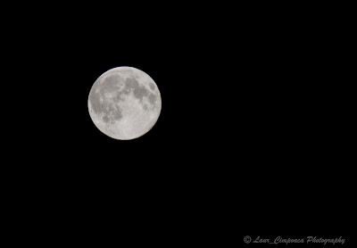 Big Luna-Moon--Hold-Lua-Σελήνη 10 august 2014