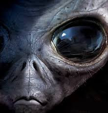 Arquivos Extraterrestres