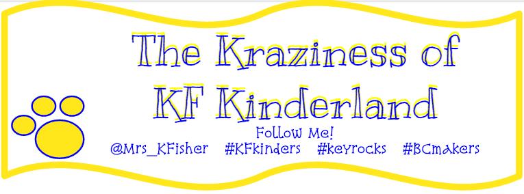 The Kraziness of KF Kinderland
