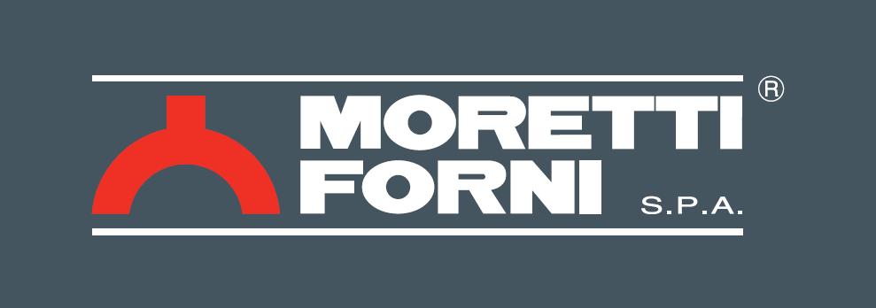 Moretti Forni s.p.a.