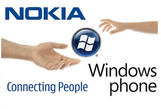 Windows Phone handsets closer to realization!
