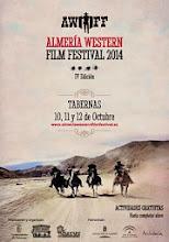 Almeria Western Film Festival