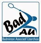 Bad AU