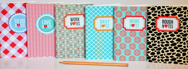 dodo et cath deux copines et leurs petits papiers petits cahiers a6 pour tout noter. Black Bedroom Furniture Sets. Home Design Ideas