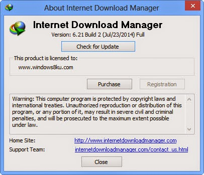 http://www.windows8ku.com/2014/07/internet-download-manager-621-build-2.html