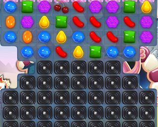 Flickrshare: Top 10 Candy Crush Saga Tips & Hints (Updated with new