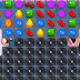 Top 10 Candy Crush Saga Tips & Hints (Updated with new tips!)