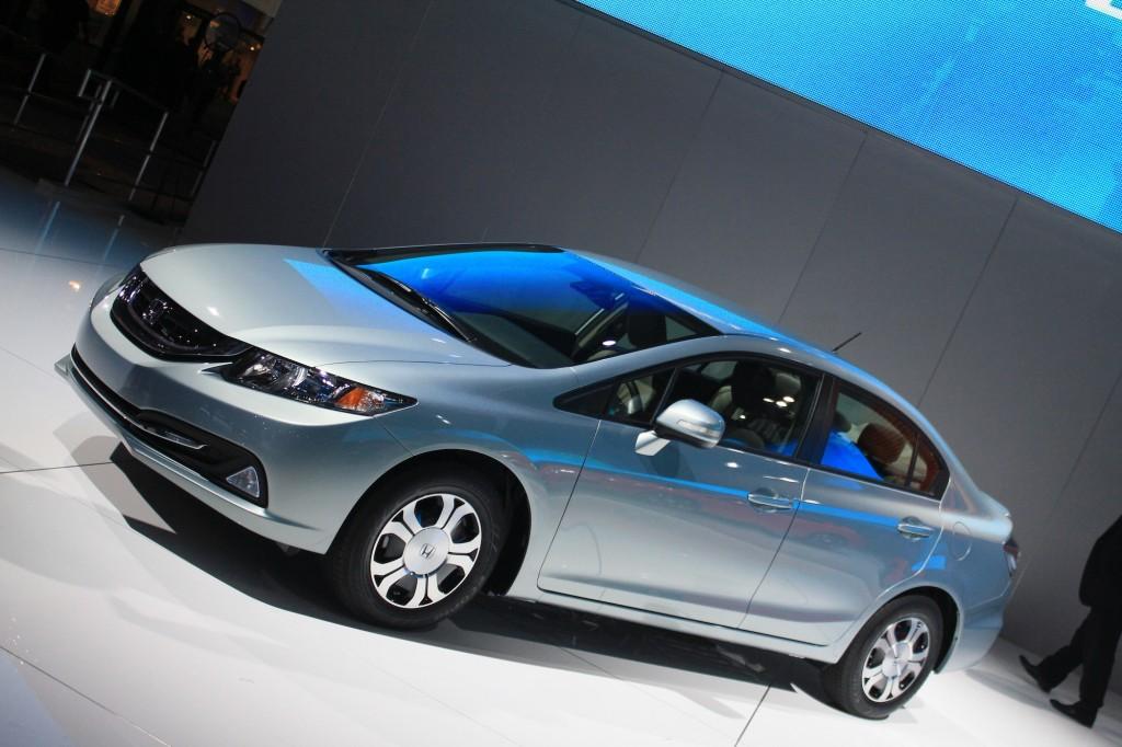 2013 Honda Civic, Hybrid & Natural Gas: Ultimate Guide-1.bp.blogspot.com