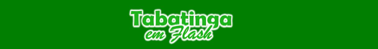 Tabatinga em Flash