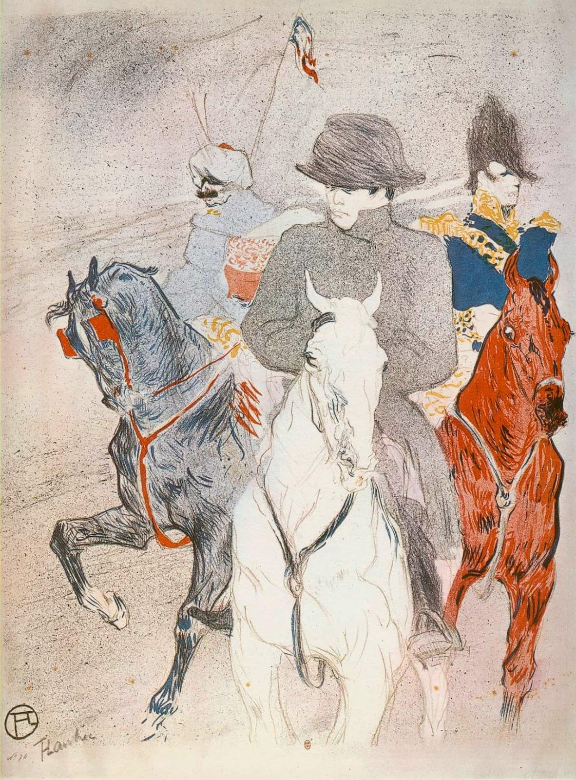 Veste militaire homme napoleon