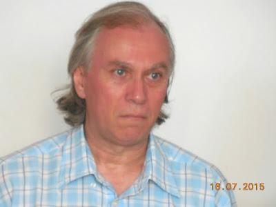 Viorel Pirligras