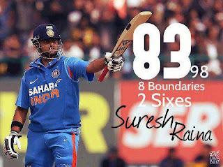 Suresh-Raina-83-Runs-5th-ODI-INDIA-vs-ENGLAND-Dharamsala