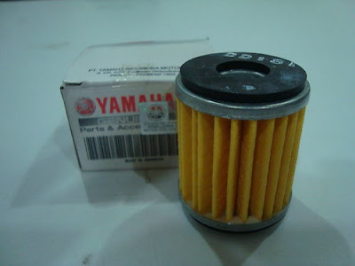 Yamaha R15 Oil Filter Yamaha Yzf-r125 Oil Filter