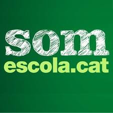 SomEscola.Cat