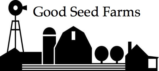 Good Seed Farms