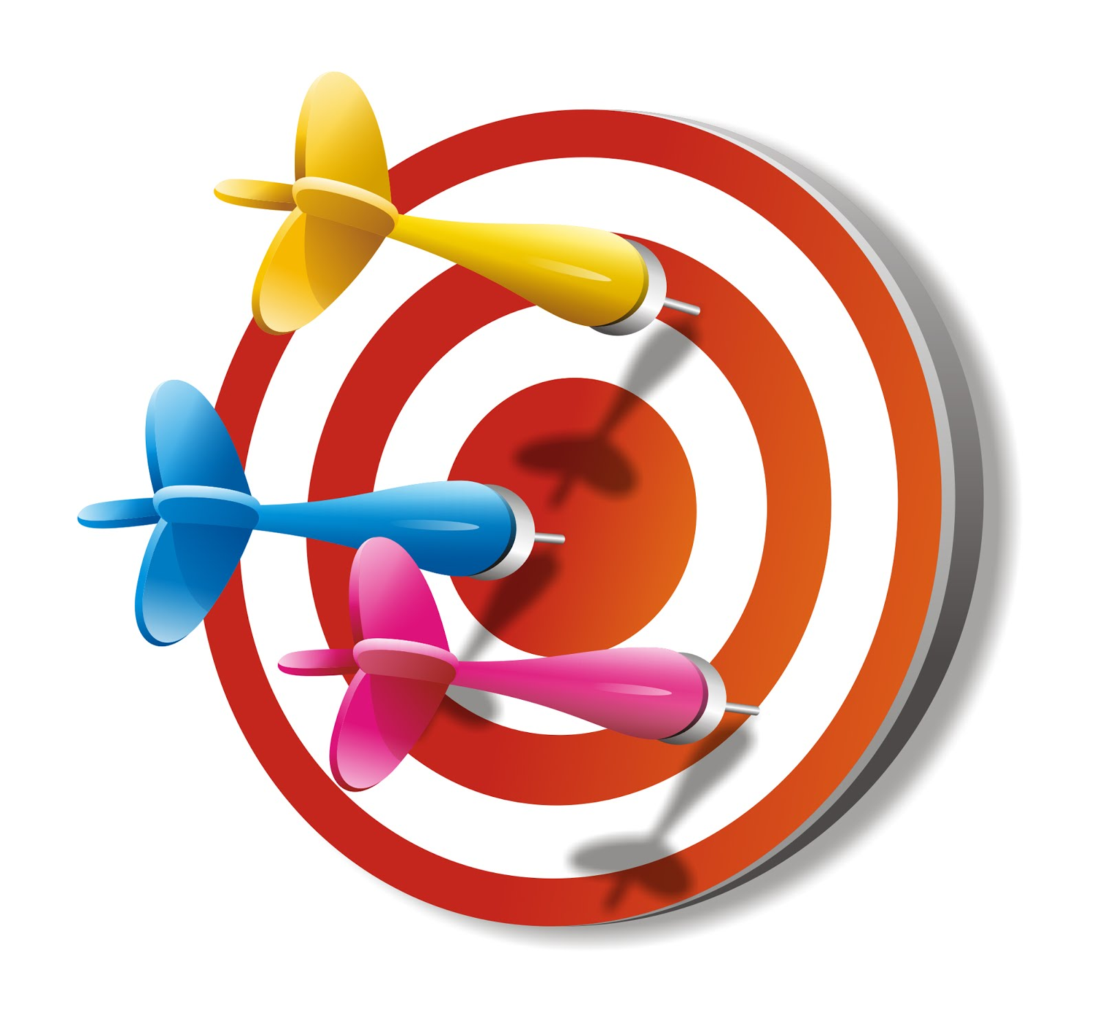 media target audience Which media formats do your target audience/s follow the most  consulting: socialbrite helps nonprofits & organizations with all facets of social media:.