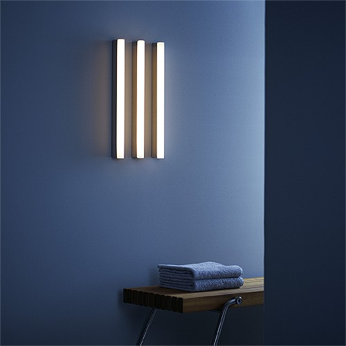 Modern Wall Lamp Design : Just about all the incoming projects : House Project : Lightings