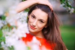 6 Cara Alami Cegah Keriput Tanpa Produk Kecantikan Agar Terlihat Awet Muda
