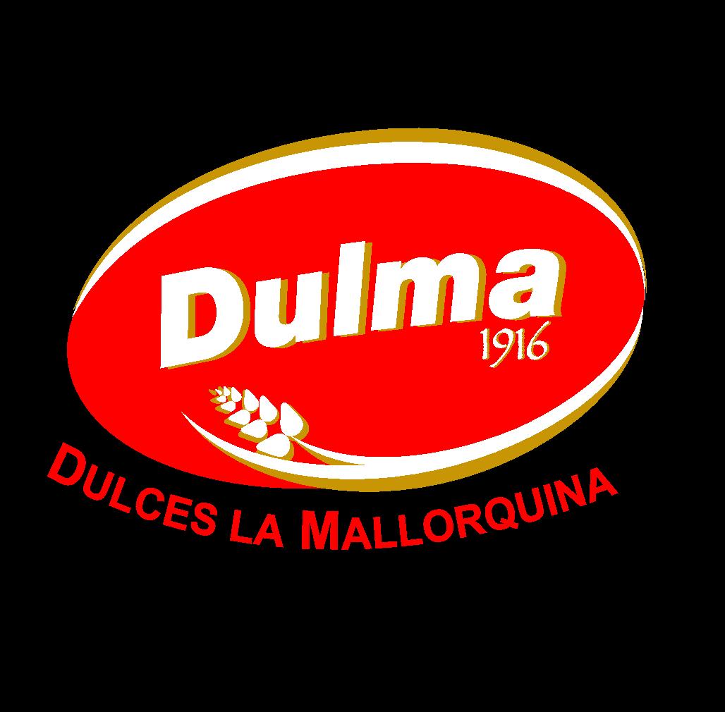 Dulma