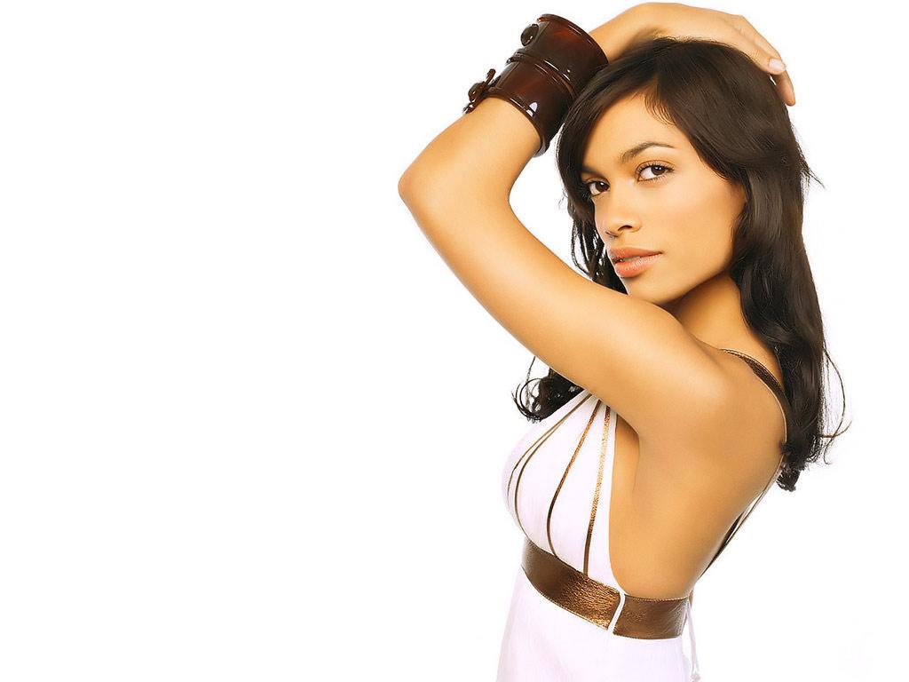 http://1.bp.blogspot.com/-7BDx9LUl6XU/ThTOjwBUX_I/AAAAAAAAzKI/YQHZhaUDA74/s1600/Rosario-Dawson-hollywood-actress.jpg