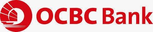 lowongan-kerja-bank-ocbc-nisp-bekasi