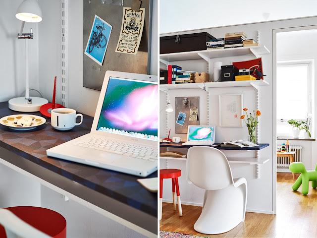 https://www.westwing.pl/customer/account/create/?mdprefid=everydaydesignforlife