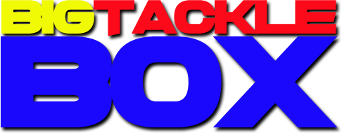 BigTackleBox