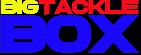 BigTackleBox