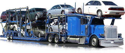 All You Need To Know About Auto Repairs open-carrier-truck
