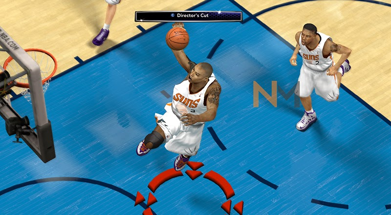 Nba 2k14 Real Home Jersey Colors Mod Hex Edited Nba2k Org