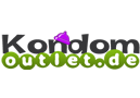 http://www.kondomoutlet.de/