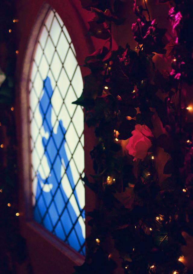 London-at-Christmas