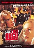 L'Ultima Orgia Del Terzo Reich (1977)