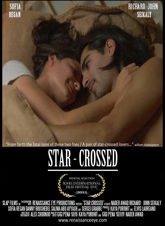 Star Crossed movie