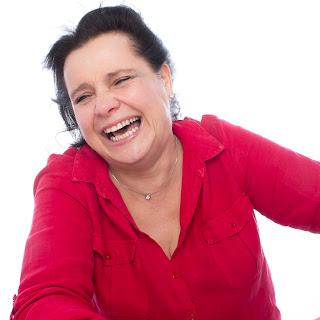 Actuelle quels sont les bienfaits avérés du rire sur notre corps