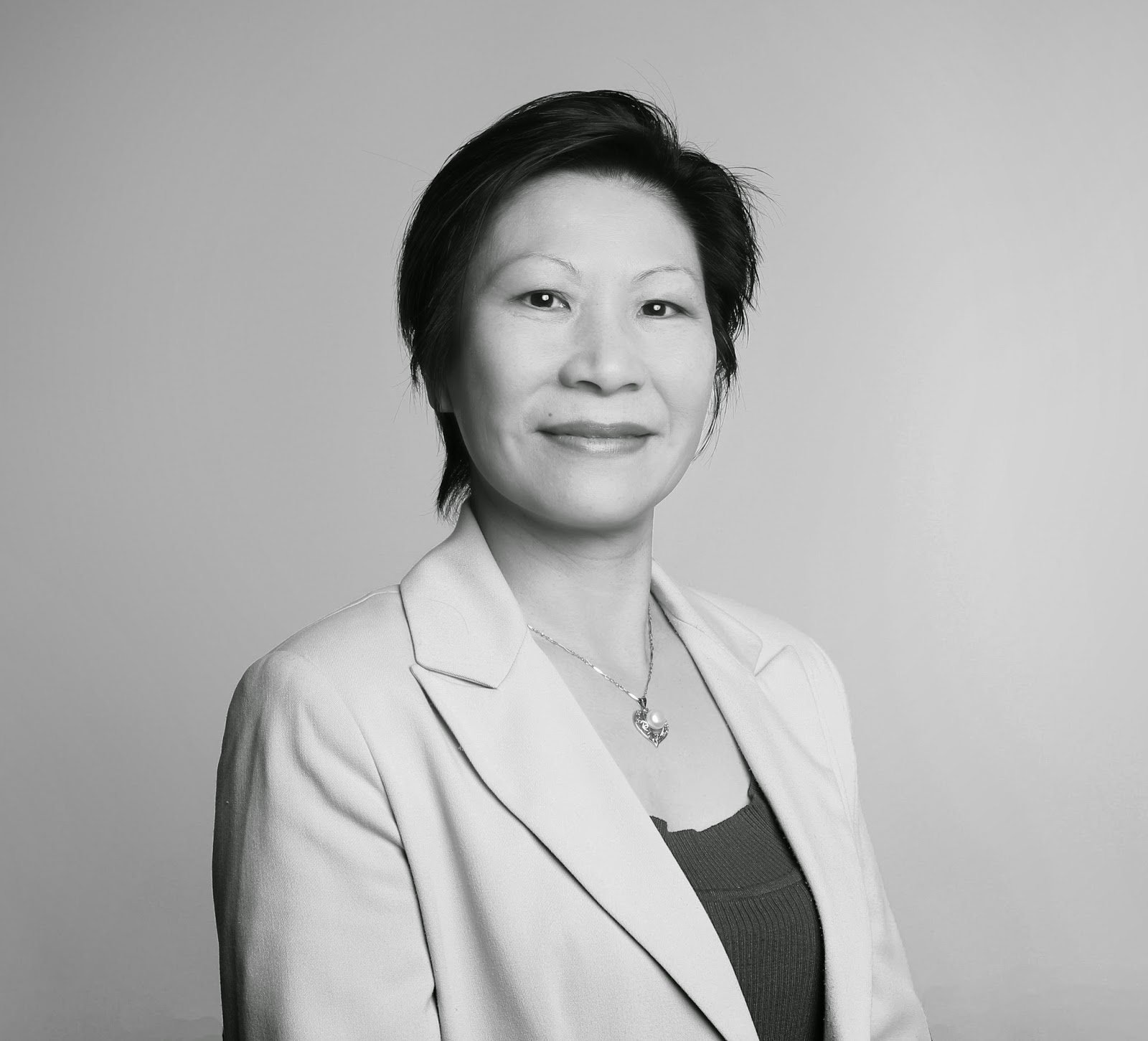 Sophy Lai of AWS Truepower shares the top must haves for a cloud solution
