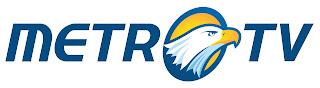 Lowongan Kerja Management Trainee Metro TV