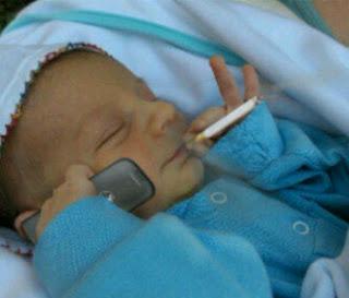 Gambar Untuk Bbm Display baby smoker
