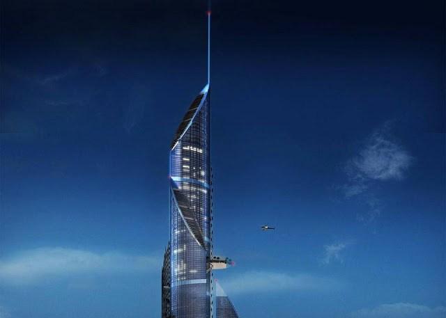 http://www.asalasah.com/2015/12/iraq-akan-bangun-gedung-tertinggi-di.html