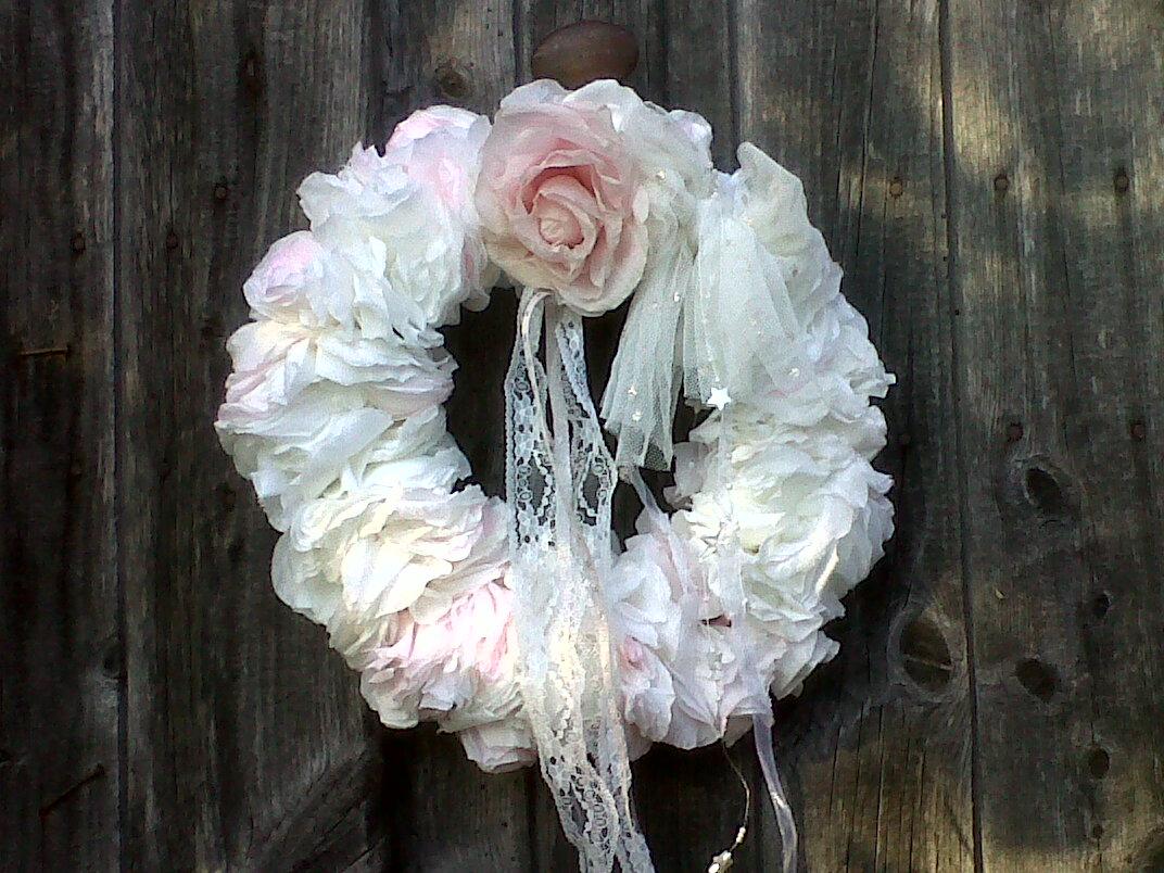 #765955 Roses Pour Toujours : Décoration De Noël 6093 décoration de noel tulle 1072x804 px @ aertt.com