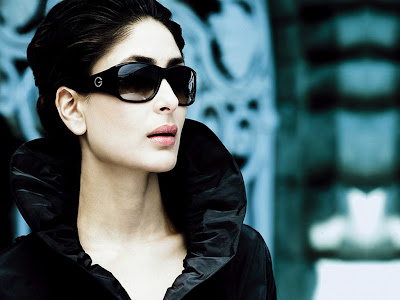 Kareena Kapoor Standard Resolution Wallpaper 4