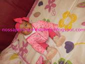 Laura 7 meses