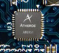 ar8151-dark.jpg