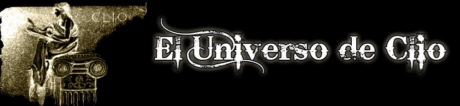 El Universo de Clío
