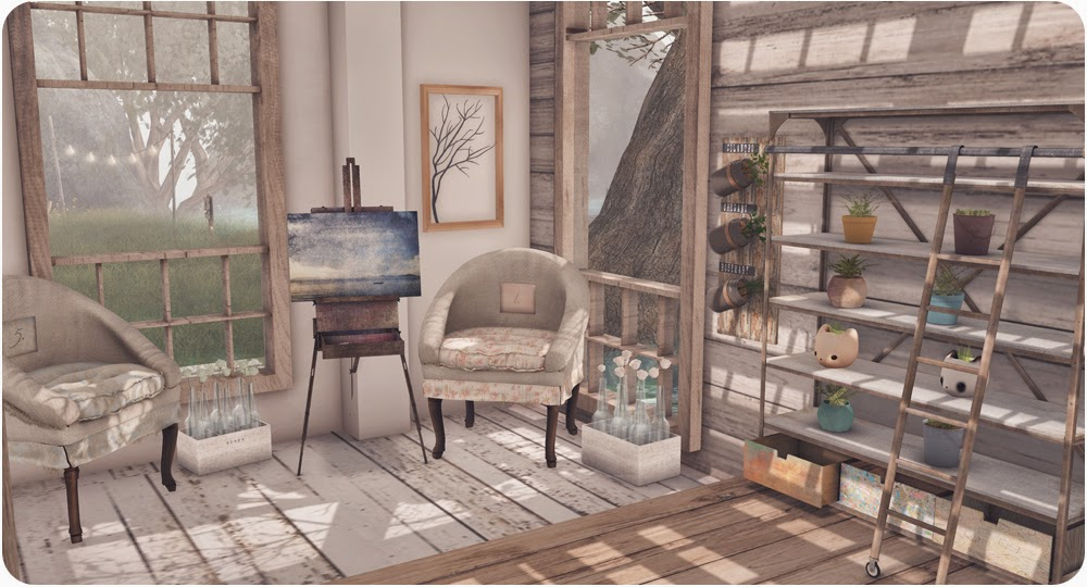 Home atlantic stargazer house sl top fashion for Chaise musicale
