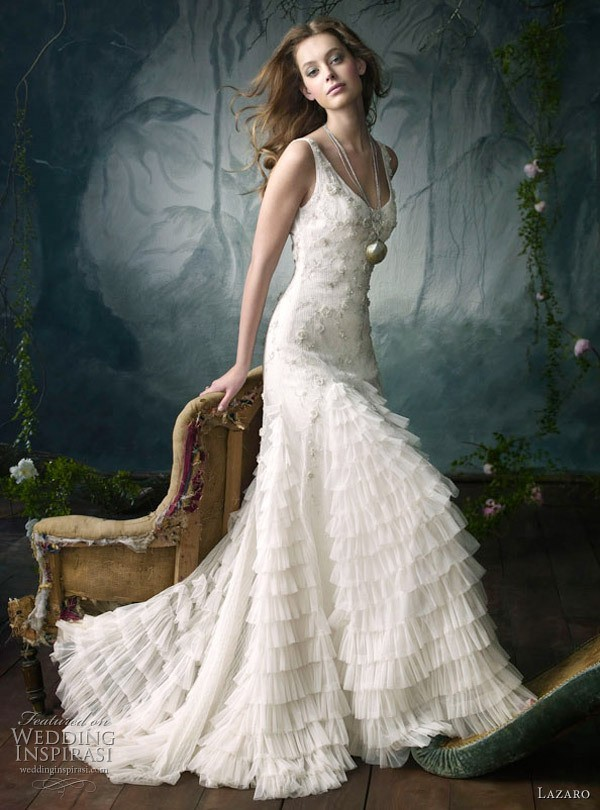 Honey buy lazaro wedding dresses fall 2013 collection for Where to buy lazaro wedding dresses