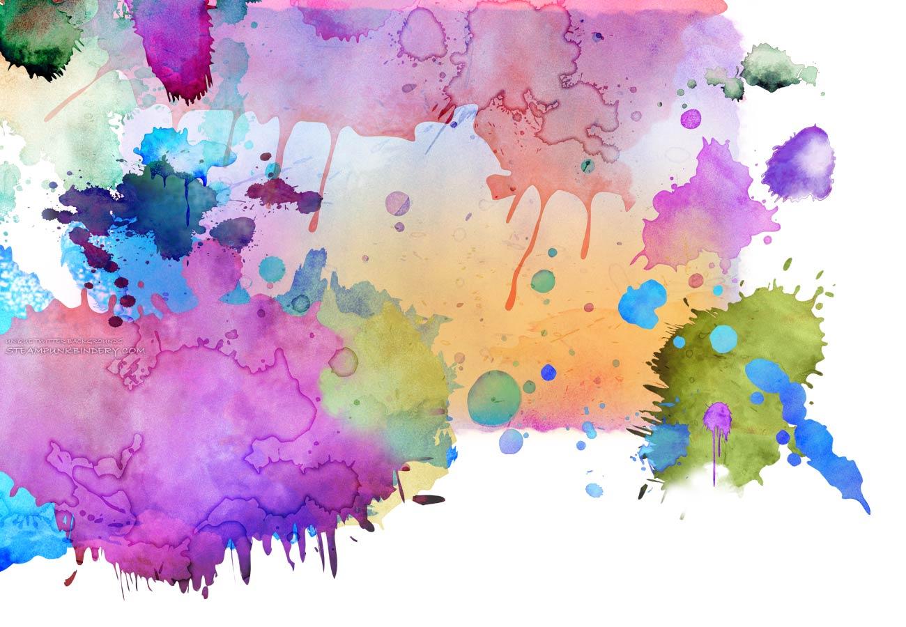 background designs for twitter background desktops pics